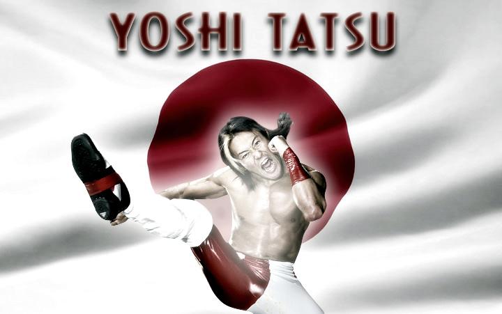 wweYoshi_Tatsu