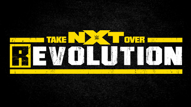 WWE_NXT_TakeOver_R_Evolution