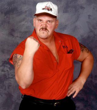 Blacktop-Bully--WCW