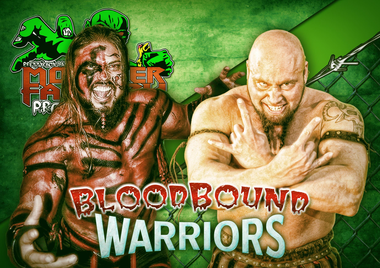 BloodBound-Warriors