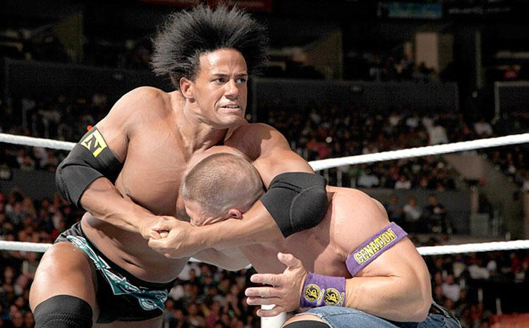 Darren-Young-VS-John-Cena