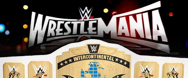 IC-title-Match-at-WrestleMania-600x250
