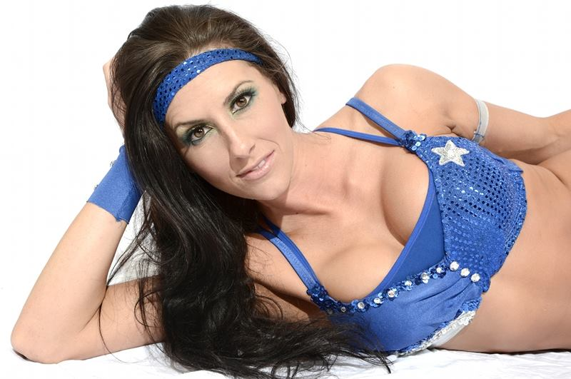 Santana_Garrett_SHIMMER_Promo_Photo