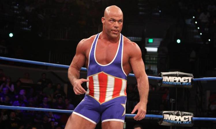 TNA-Kurt-Angle