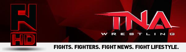 FN PressRelease-TNA