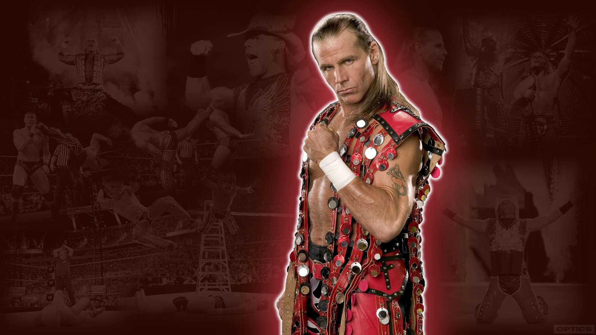 HBK___WWE_Wallpaper_by_0PT1C5