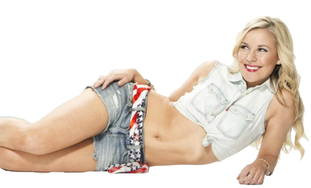 Wwe renee young sex movie