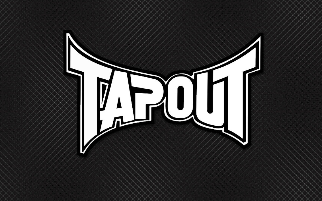 Tapout_cage_by_TechII