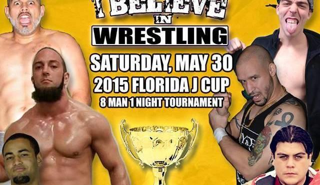 I-Believe-in-Wrestling-1-640x370