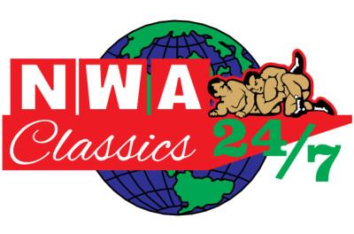 NWA Classics