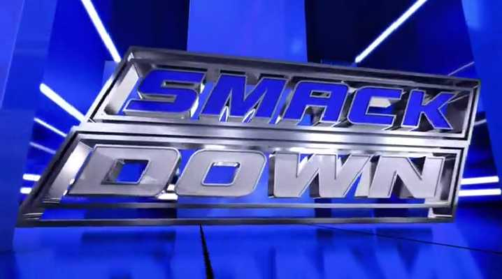wwe smackdown 12 17 2015 � online world of wrestling