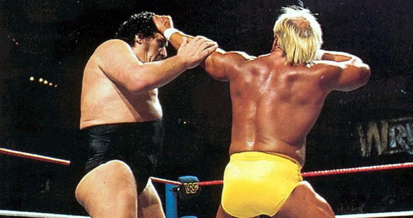 Hogan-vs-Andre-lisimg