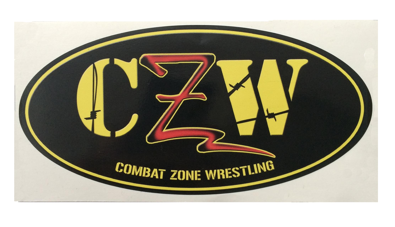 czw-combat-zone-wrestling