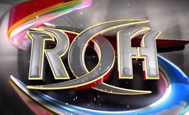 ROH-TV-660x400