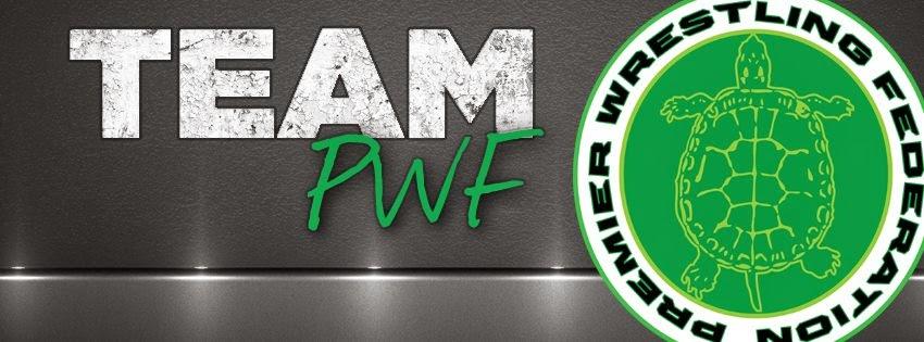 TeamPWF