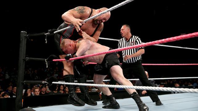 Brock-Lesnar-Big-Show