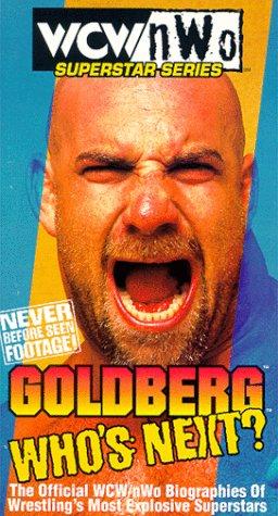 Goldberg video