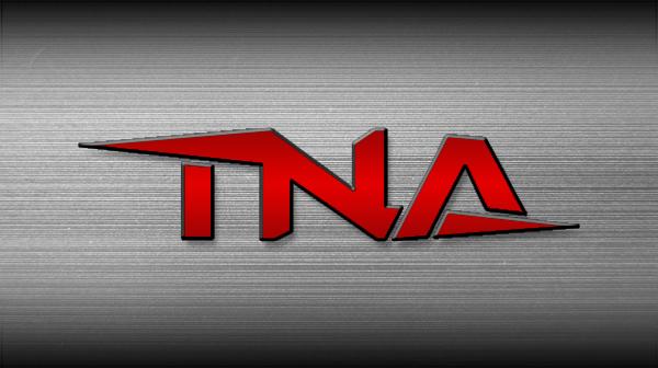 tna_news_social