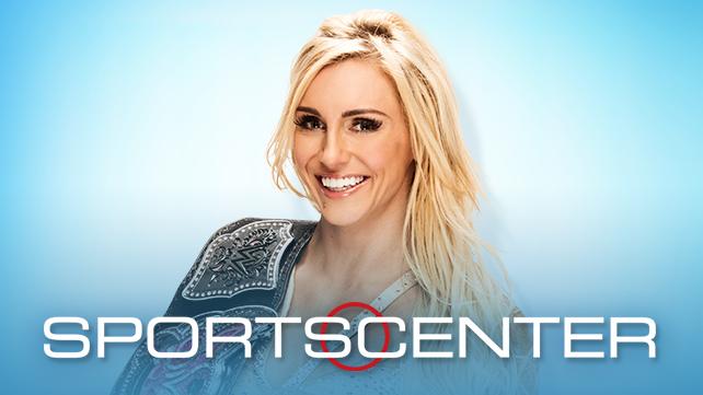 Charlotte ESPN