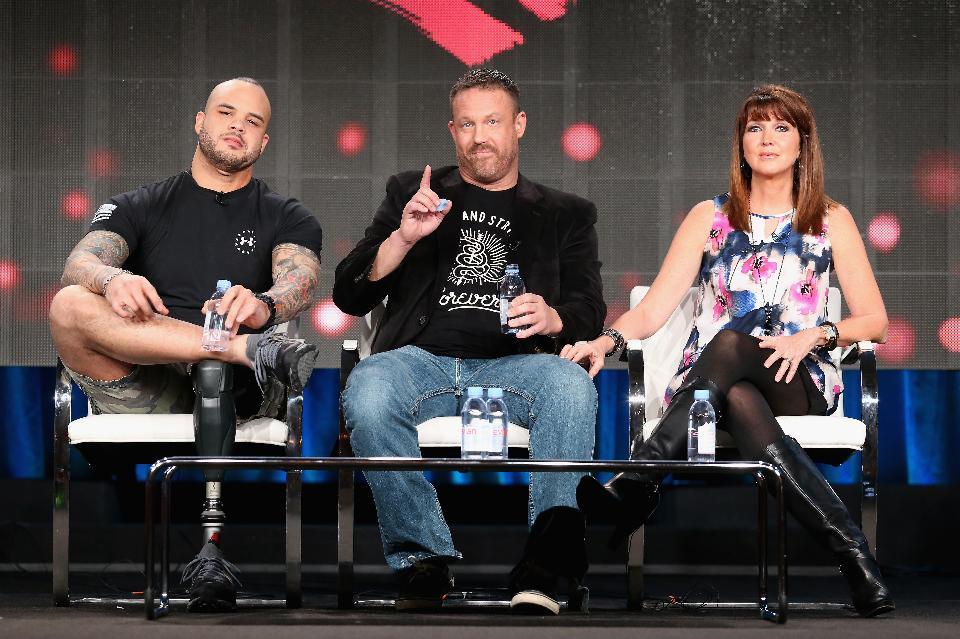 POP TNA