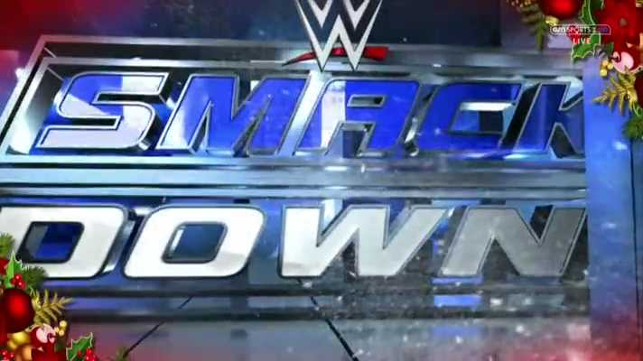 WWE.Smackdown.Live.2015.12.22