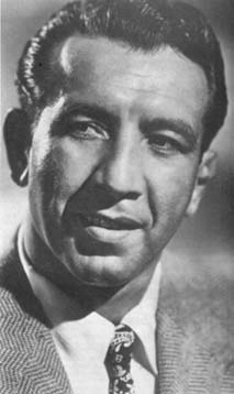 mike mazurki adam 12