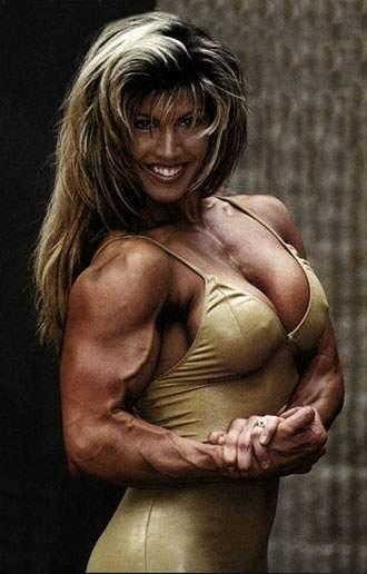 Marianna Komlo