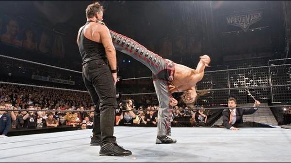 HBK-vs-McMahon