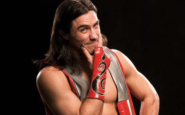 """Image result for paul london wwe"""""""