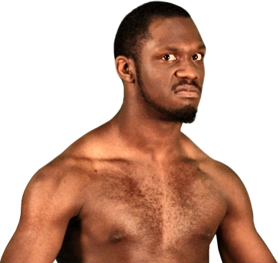 *Pro-Wrestling (WWE/F, TNA, Puro et les autres)* - Topic Officiel - Page 3 Rich-Swann