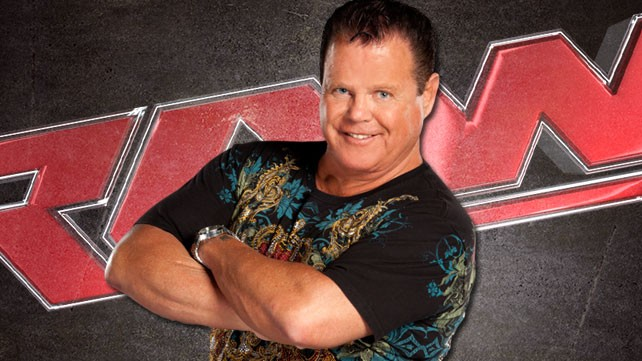 Jerry Lawler earned a  million dollar salary, leaving the net worth at 7 million in 2017