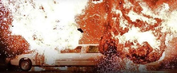 mcmahon-limo-bomb