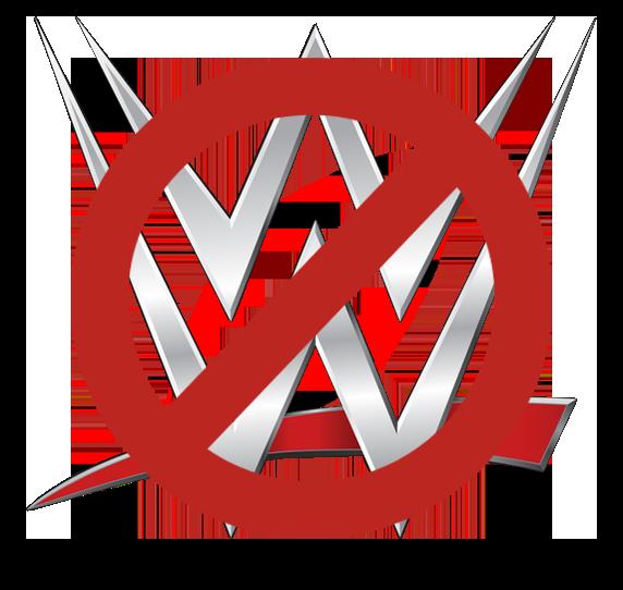WWE Stop