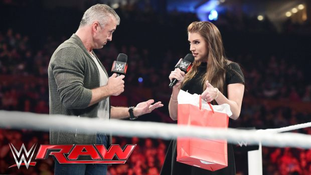 shane-and-stephanie-mcmahon-cele-620x350