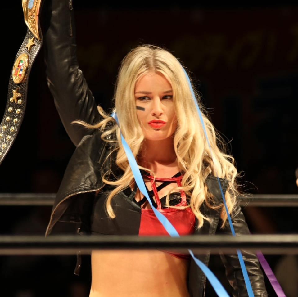 toni storm – online world of wrestling