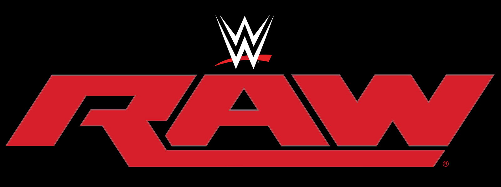 Wwe monday night raw 2016 online world of wrestling - Monday night raw images ...