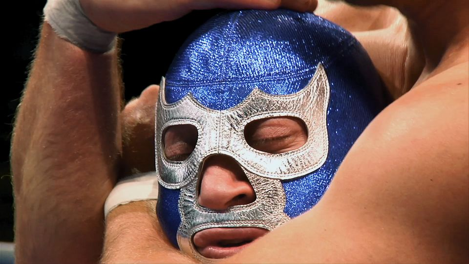 Lucha-Mexico.jpg