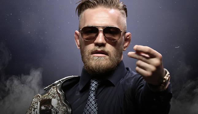 Conor-McGregor-1-645x370