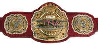 TNA_Global