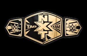 NXT_Tag_Team