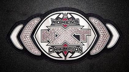 NXT_Womens_Championship