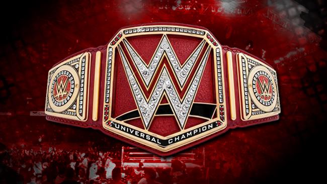 wwe-universal-championship