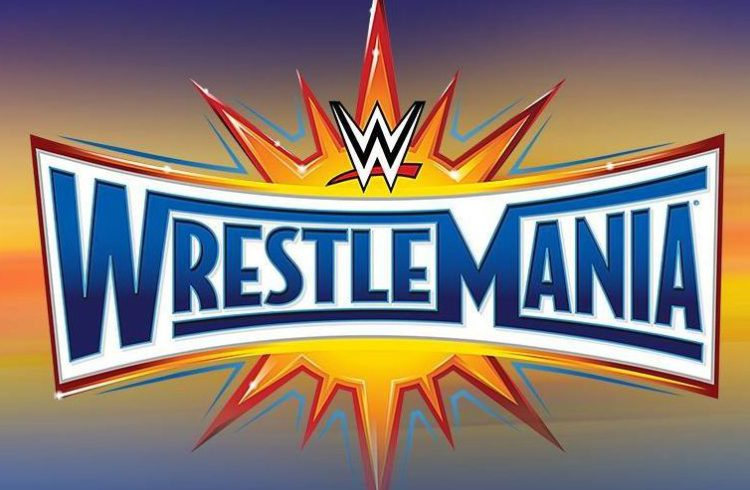WrestleMania-33-logo.jpg