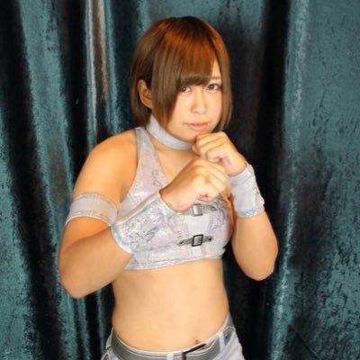 Kuvahaun tulos haulle Konami wrestler