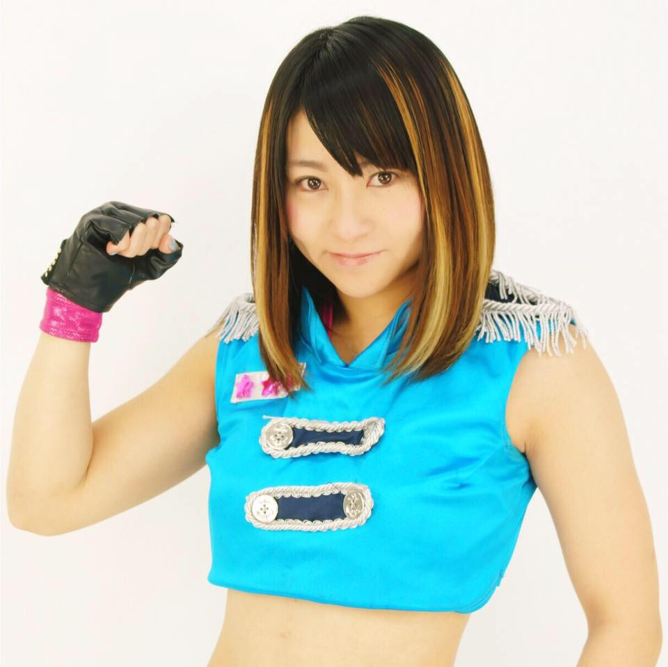 Hiromi Mimura
