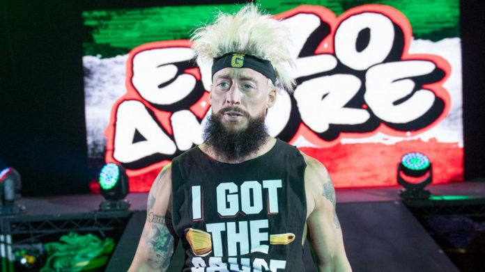 enzo-amore-released-by-wwe-696×391