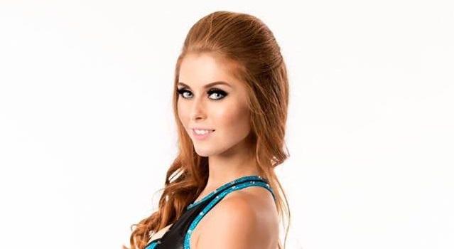 Brandi Lauren