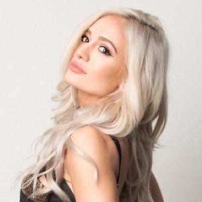 Scarlett Bordeaux – Online World of Wrestling Scarlett Bordeaux