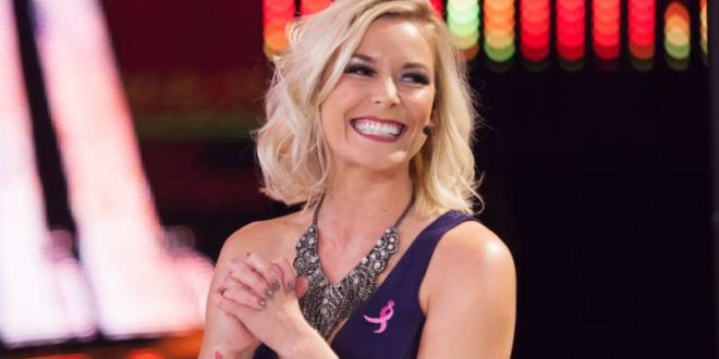 Renee-Young-Raw-660×330