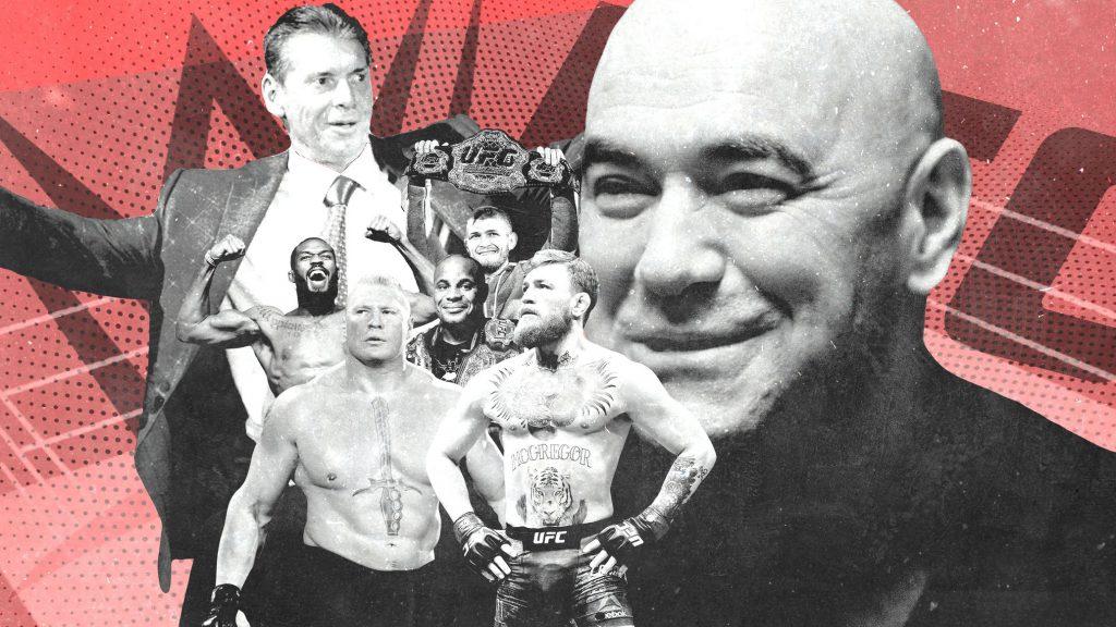 UFC_WWE_0